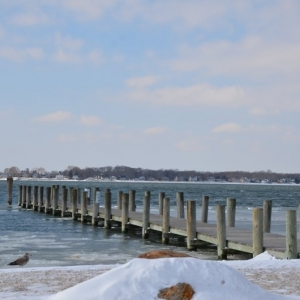 Greenport Real Estate