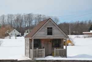 Southold Real Estate