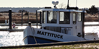 mattituck200 North Fork Communities