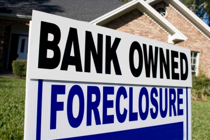 2585c1b7 9393 4002 8a94 e9c62791fabd Terminology for Foreclosures