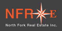 North Fork  Real Estate Inc.
